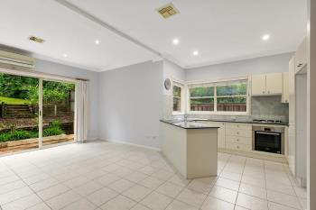 10a Bruce Ave, Killara, NSW 2071