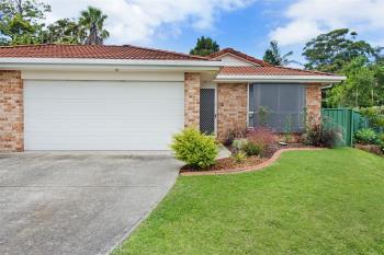 2/8 Callistemon Cl, Port Macquarie, NSW 2444