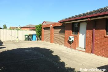 18 Maylands St, Albion, VIC 3020