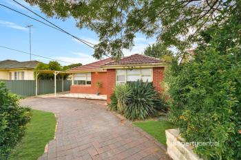 18 Reddan Ave, Penrith, NSW 2750