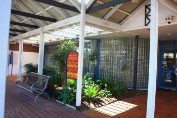 1/26 Bonville St, Urunga, NSW 2455