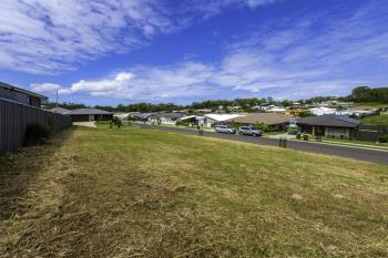 1 Neptune Cl, Safety Beach, NSW 2456