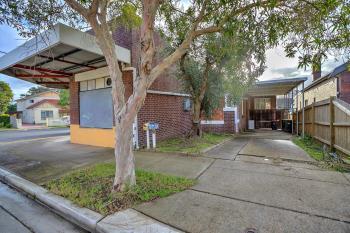 17 Birrawa Ave, Belfield, NSW 2191