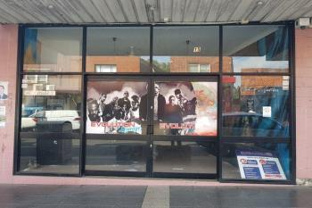 15 Burwood Rd, Belfield, NSW 2191