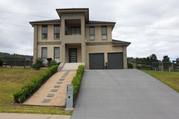 42 Bhima Dr, Scone, NSW 2337