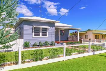 10 Taloumbi St, Maclean, NSW 2463