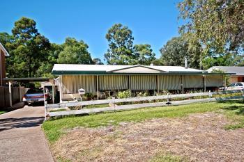 68 Calgaroo Ave, Muswellbrook, NSW 2333