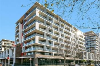 304/31 Crown St, Wollongong, NSW 2500