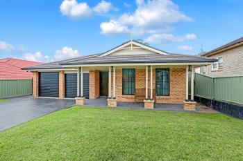 86 Coolabah Rd, Dapto, NSW 2530