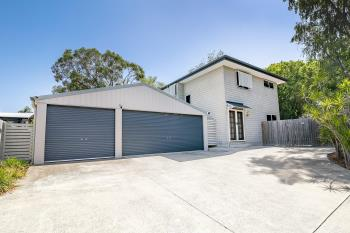12 Hargreaves St, Eastern Heights, QLD 4305