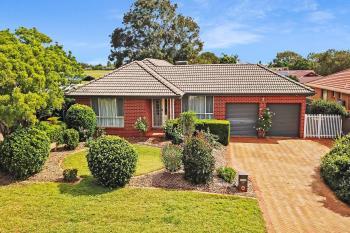 75 Websdale Dr, Dubbo, NSW 2830