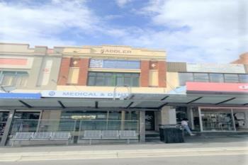 Unit 2/4 Bankstown City Plza, Bankstown, NSW 2200