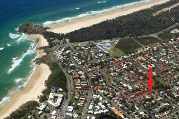 14 Wattle Ave, Bogangar, NSW 2488