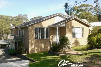 101 Frederick St, Vincentia, NSW 2540