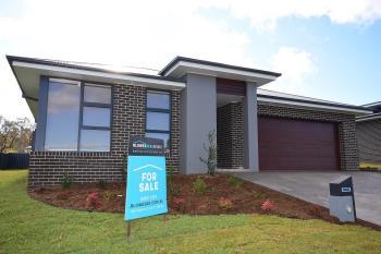 8 Hutchinson Cl, Orange, NSW 2800