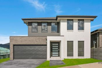 5 Brotheridge Ave, Calderwood, NSW 2527