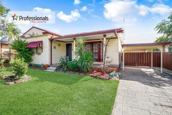 15 Tidswell St, St Marys, NSW 2760