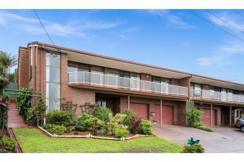 2/15 Belvedere Dr, East Lismore, NSW 2480