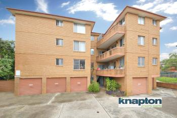 10/90 Sproule St, Lakemba, NSW 2195