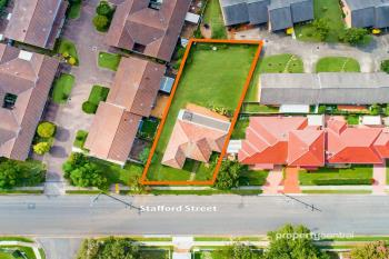 219 Stafford St, Penrith, NSW 2750