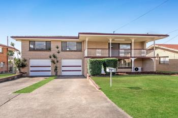 7 Victory St, Raceview, QLD 4305