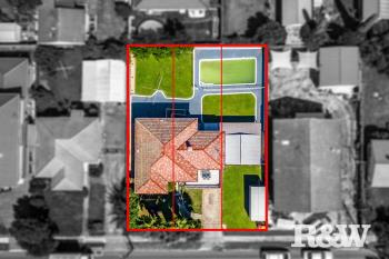 96 Rooty Hill Road South , Rooty Hill, NSW 2766