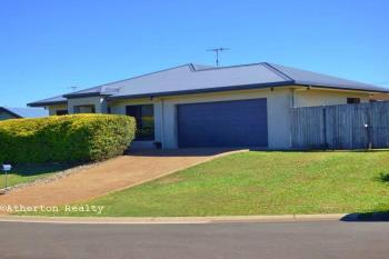 2 Bell Cl, Atherton, QLD 4883