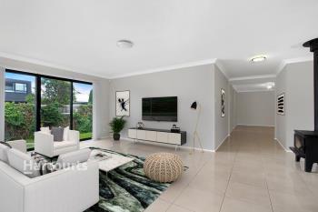 1 Greenpark Lane, Haywards Bay, NSW 2530