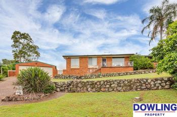 4 Kearney Cl, Rutherford, NSW 2320