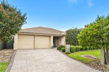 11 Sandy Bay Ave, Haywards Bay, NSW 2530