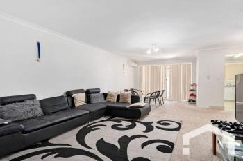 43/334 Woodstock Ave, Mount Druitt, NSW 2770