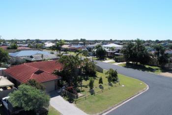 5 Acacia Cct, Yamba, NSW 2464