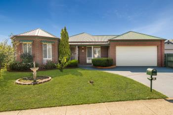 19 Warranqite Cres, Hastings, VIC 3915