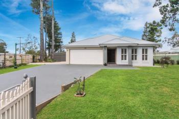 1 Queens Rd, Lawson, NSW 2783
