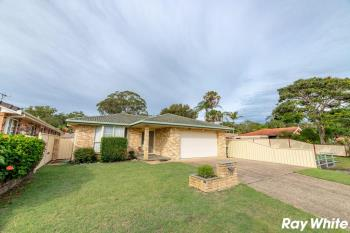 128 South St, Tuncurry, NSW 2428