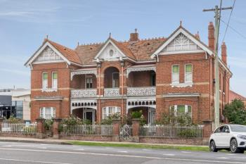 5/127-129 William St, Bathurst, NSW 2795