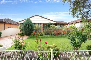 102 Yanderra St, Condell Park, NSW 2200