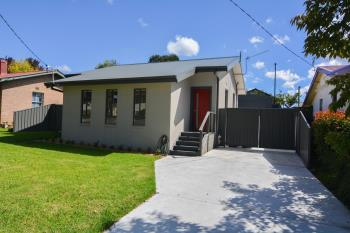 13 Rabaul St, Lithgow, NSW 2790