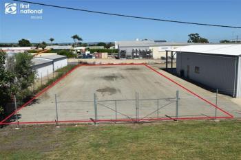 30 - 32  Raedon St, Biloela, QLD 4715