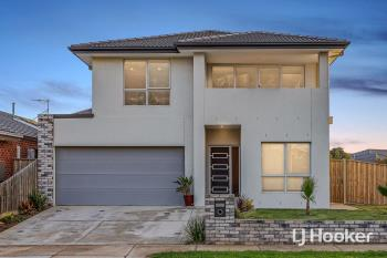 40 Honolulu Dr, Point Cook, VIC 3030
