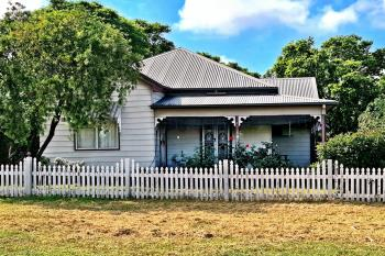 57 Sowerby St, Muswellbrook, NSW 2333