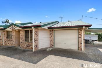 1/81 Tarana St, Camp Hill, QLD 4152