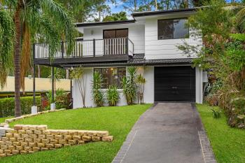 9 Gregory St, Wyoming, NSW 2250