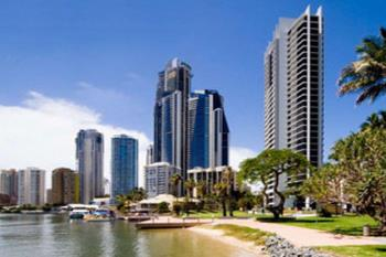 4 Wahroonga Pl, Surfers Paradise, QLD 4217