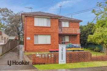 1/34 Dunmore St, Croydon Park, NSW 2133