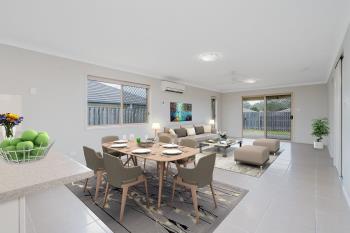 14 Collingrove Cct, Pimpama, QLD 4209
