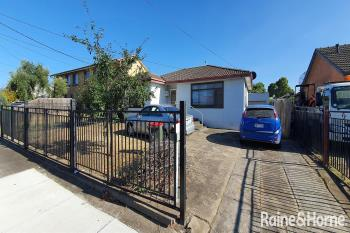 458 Barry Rd, Coolaroo, VIC 3048