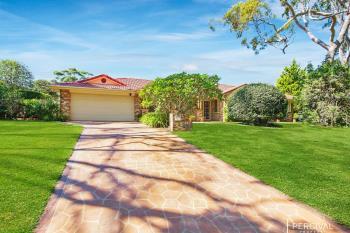 19 Marbuk Ave, Port Macquarie, NSW 2444