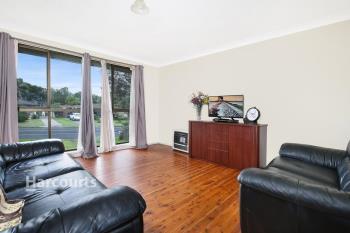 79 Compton St, Dapto, NSW 2530