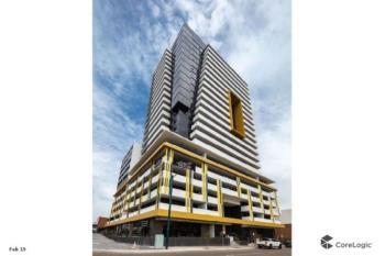 16/387-389 Macquarie St, Liverpool, NSW 2170